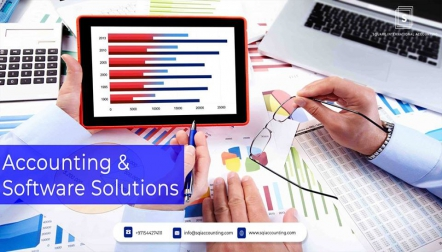 Audit Firms | Accounting  Bookkeeping Consultant Dubai, UAE