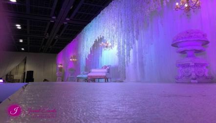 wedding venues in Abu Dhabi