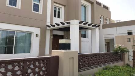 4bhk villa for sale in mudon,dubai,UAE