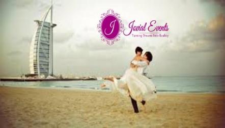 Honeymoon planning in Abu Dhabi