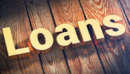 Best Capital Credit  Offer Instant Approval