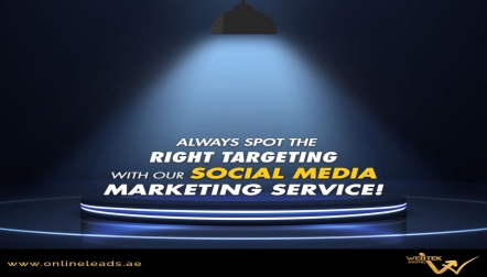 Get high ranking and maximum traffic to website with Dubai's