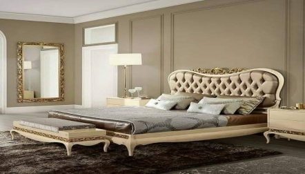 0509155715 DUBAI USED FURNITURE BUYER HOME APPLINCESS IN UAE
