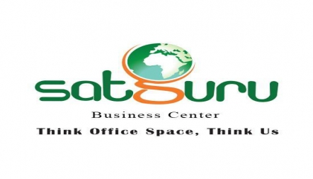 Office space on rent in business bay dubai
