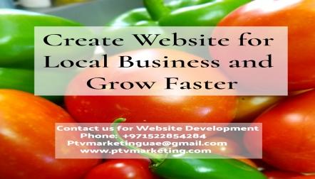 Low Cost Website Designing Service
