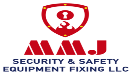 Fire and Safety Company in Dubai