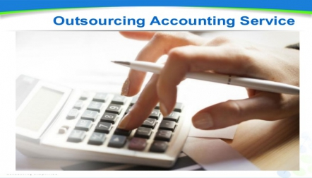 Accounting Outsourcing Services in Abu Dhabi, Dubai, UAE