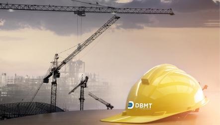 DBMT Steel