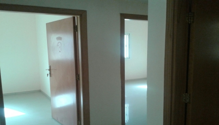 – 1 BHK  2 BHK FLATS AVAILABLE DIRECT FROM LANDLORD NO COMM