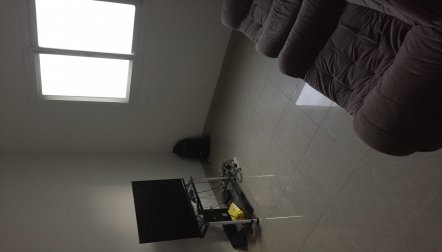 Room or flat for rent ajman