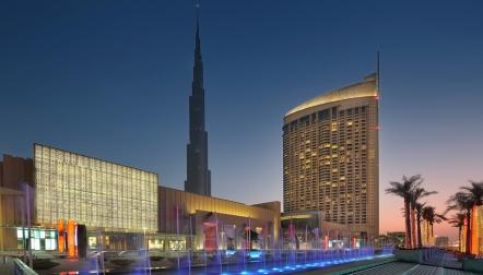 Buy Email List, Buy Email Database, Email Marketing UAE