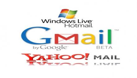 Yahoo Email List, Yahoo Email Database,Yahoo Email Addresses