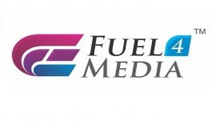 NodeJS Development Company India | Fuel4Media