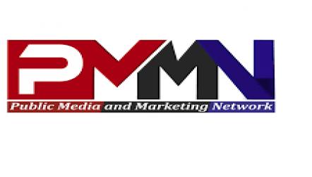 Public Media and Marketing Management: