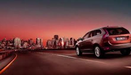 Lowest Rates Rent a Car in Dubai