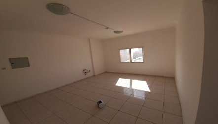 1 BHK available in al nuaimiya 3...20000AED