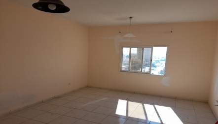 Studio flat available in al nuaimiya ..13000AED