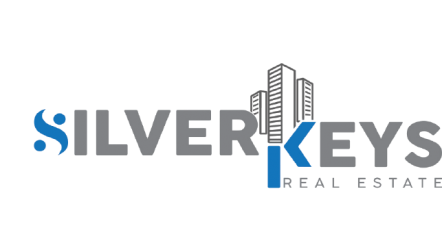 Silver Keys Real Estate and Property Management