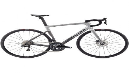 2021 Specialized Tarmac SL7 Expert  Ultegra Di2 Road Bike