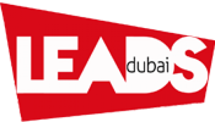 SEO Agency in Dubai