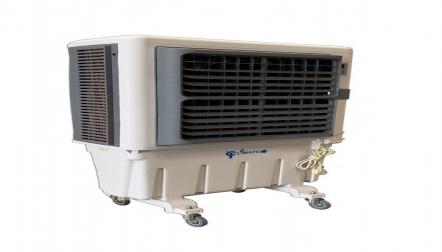 CM7500B Eco outdoor cooler