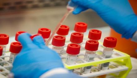 HiTech Consumer Products Testing laboratories in Dubai