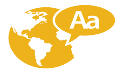 Certified translation services in dubai