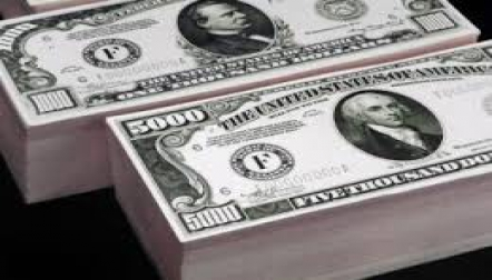 Get Instant Personal Loan Online in 2 Hours