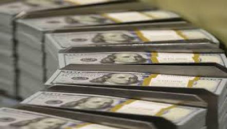 Instant Cash Loans in Dubai | Quick Cash Loans Online