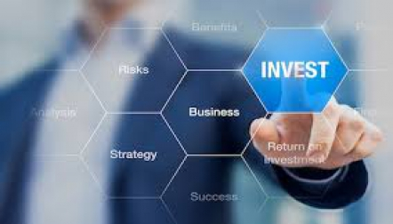 I am private investorLooking for Business Partners urgent