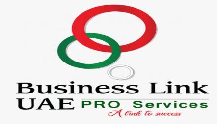 Best PRO services in Dubai,UAE