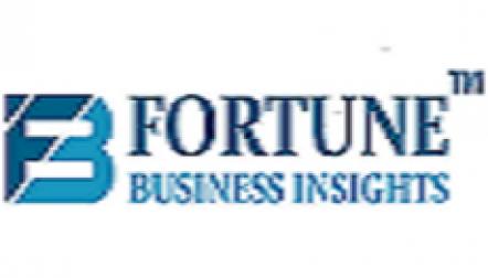 Automotive Biometrics Market