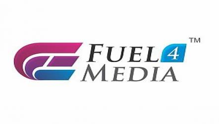 Fuel4Media  A Highly Trusted Node.js Development Company
