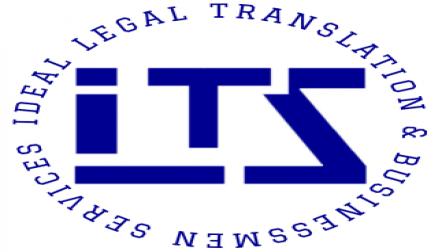 Ideal Legal Translation  Businessmen Services