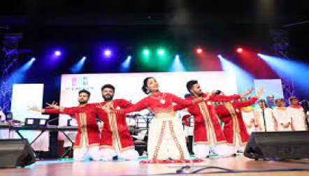 How to choose Event Entertainment Companies in Dubai?