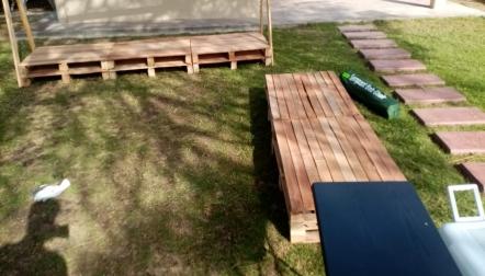Dubai wooden pallets 0554646125