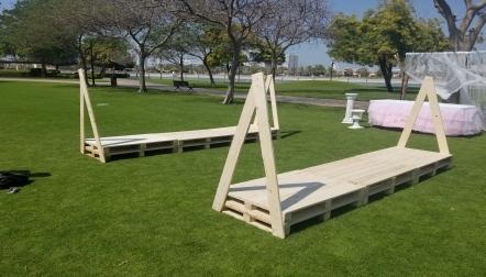 0555450341 Dubai pallet wooden