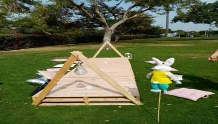wooden 0555450341 Dubai pallets