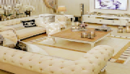 050 88 11 480 Buyer Used Furniture IN UAE