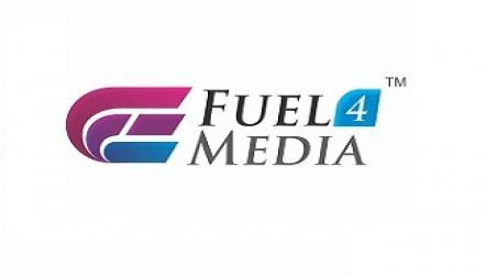 Fuel4Media  Best AMP Website Development Company in 2021