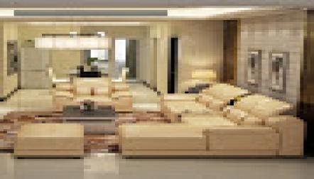 050 88 11 480 USED FURNITURE BUYERS IN DUBAI