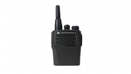 Looking to Motorola Walkie Talkie rental for your next event