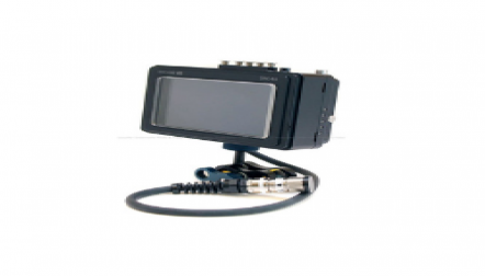 Where to find Scuba cam rental equipment in Dubai?