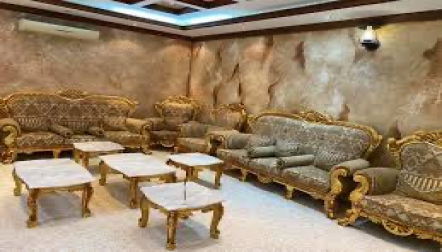 0569044271 WAQAS USED FURNITURE AND APPLIANCES BUYER