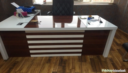 0569044271 ARSHAD BUYING USED OFFICE FURNITURE