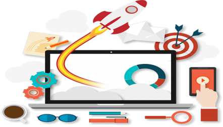 How to hire the perfect Digital Marketing Agency?