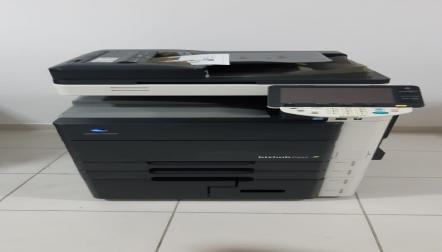 0557536375 Photocopier Printer Repair Dubai Business Bay