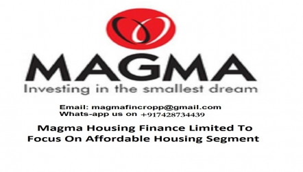 Apply for any types of loan