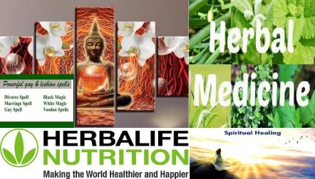 Traditional Healer +27783434273