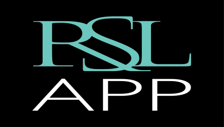 BOOK YOUR RIDE WITH RSL APP